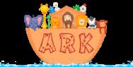 Ark Student Care Centre