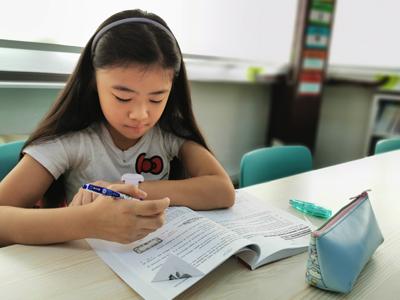 homework3
